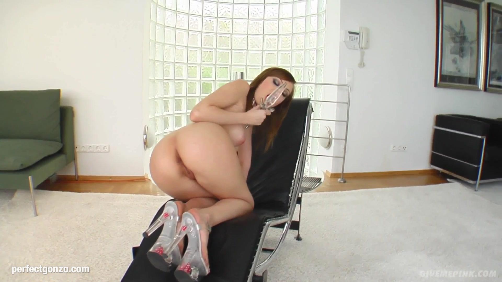 Home cock bondage Adult Videos