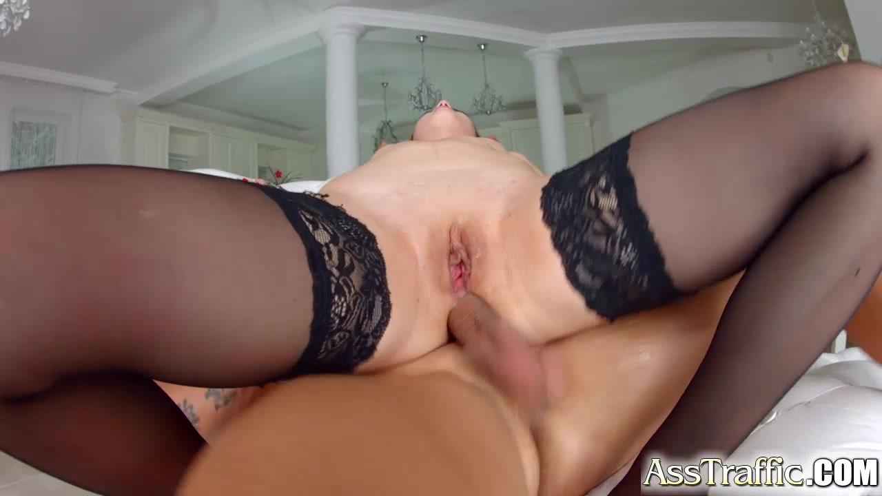 Sexy Video Carmen Cadiz