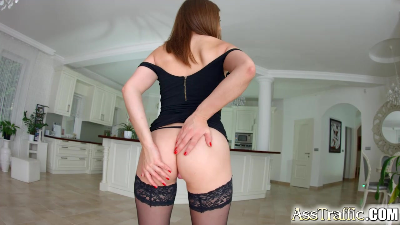 big boob secretary strips xXx Images