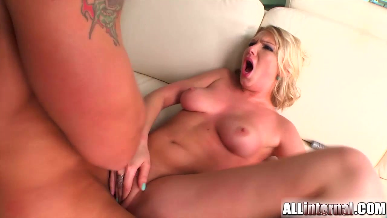All Internal Army chick loves to take his hot load of cum inside japanese sex video download