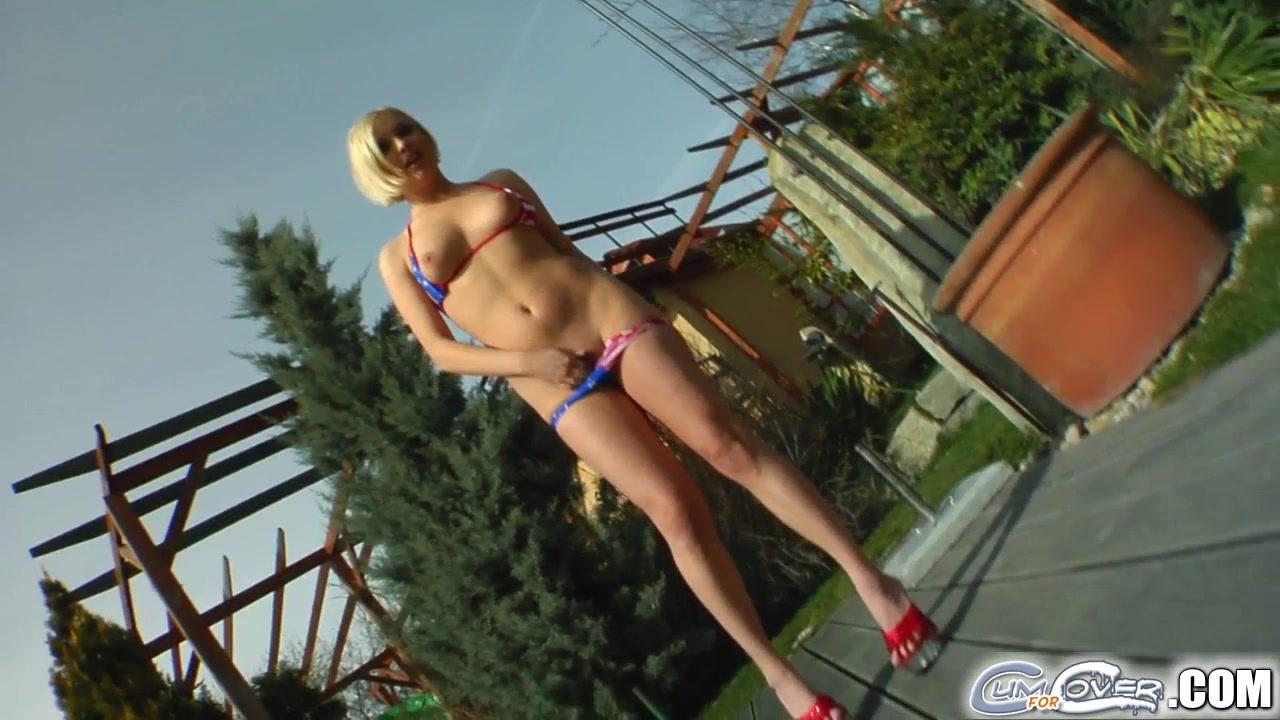 Hot girls half lying down Naked xXx