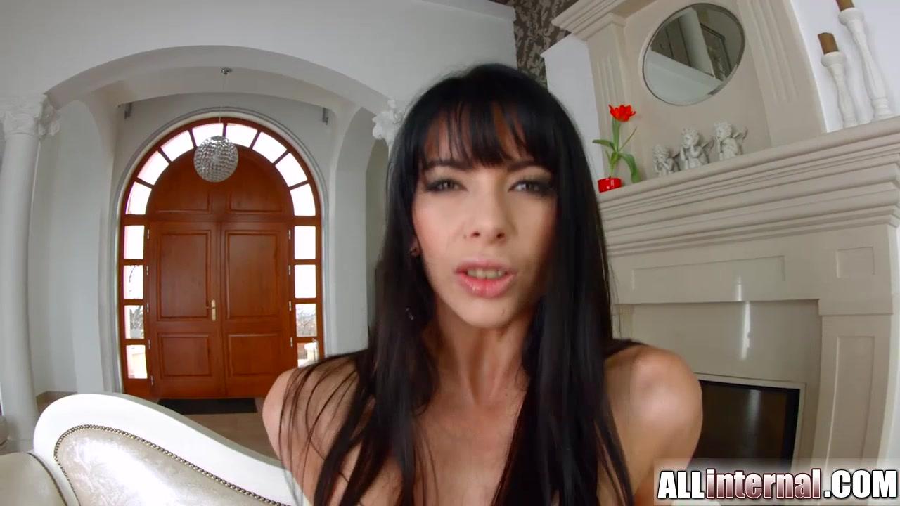 Adult videos Free facebook dating websites