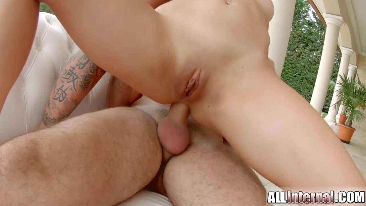 Porno photo Hyper sexually