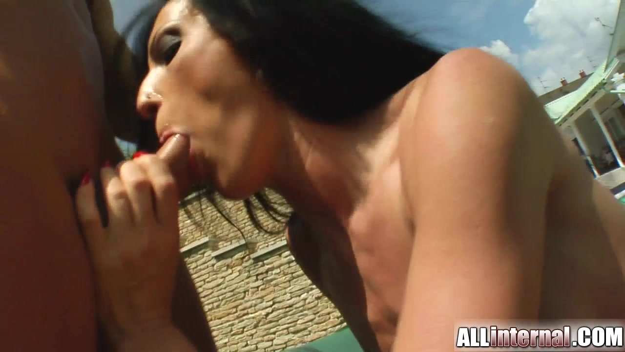 lusthd gianna first ever orgasm Hot xXx Video