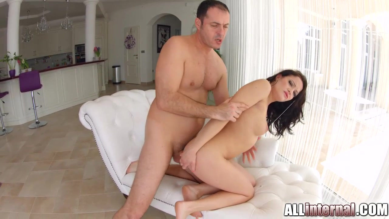 naked women in their forties Porn clips