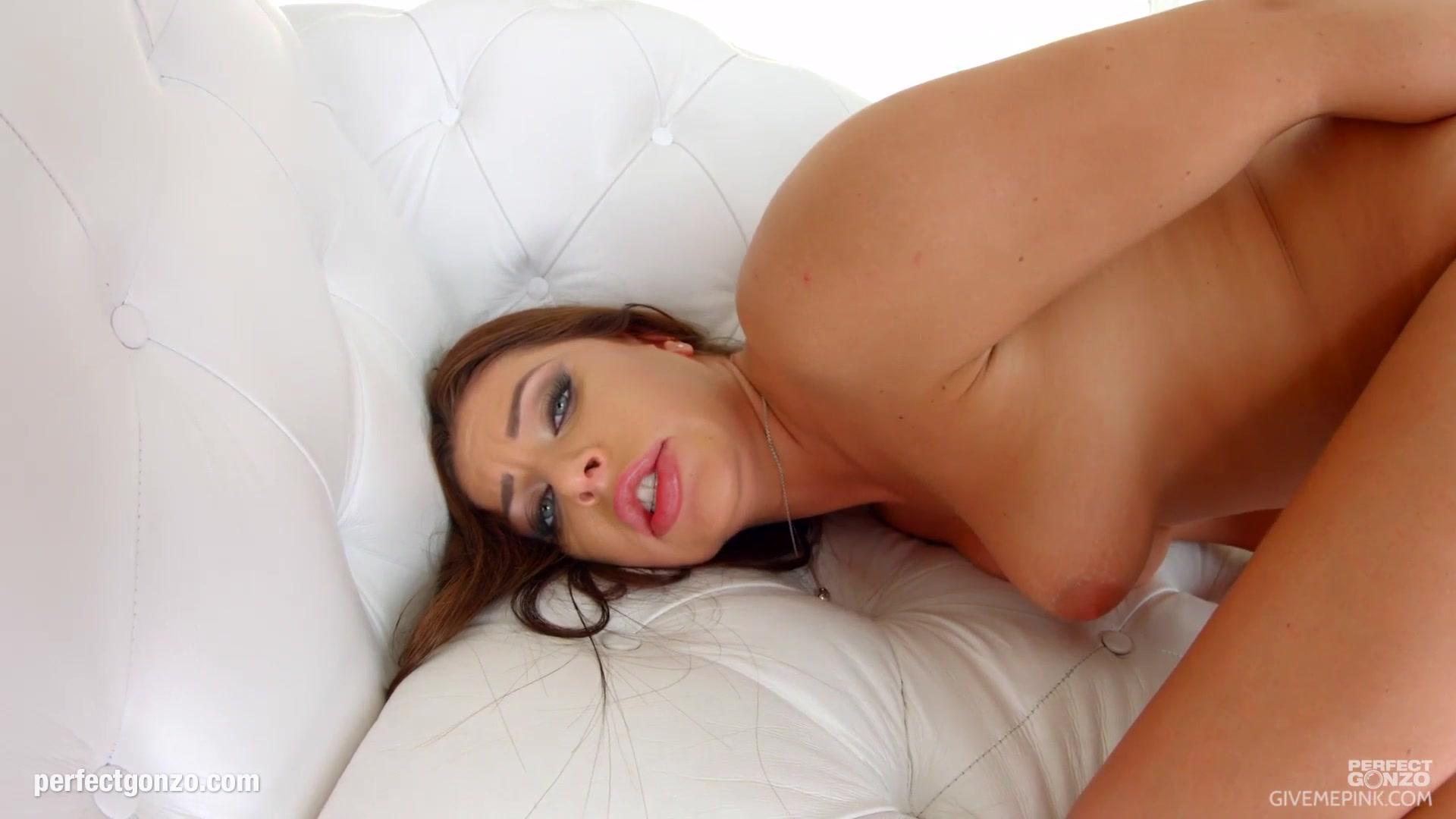 sexualni odnosi u toku menstruacije Porn clips