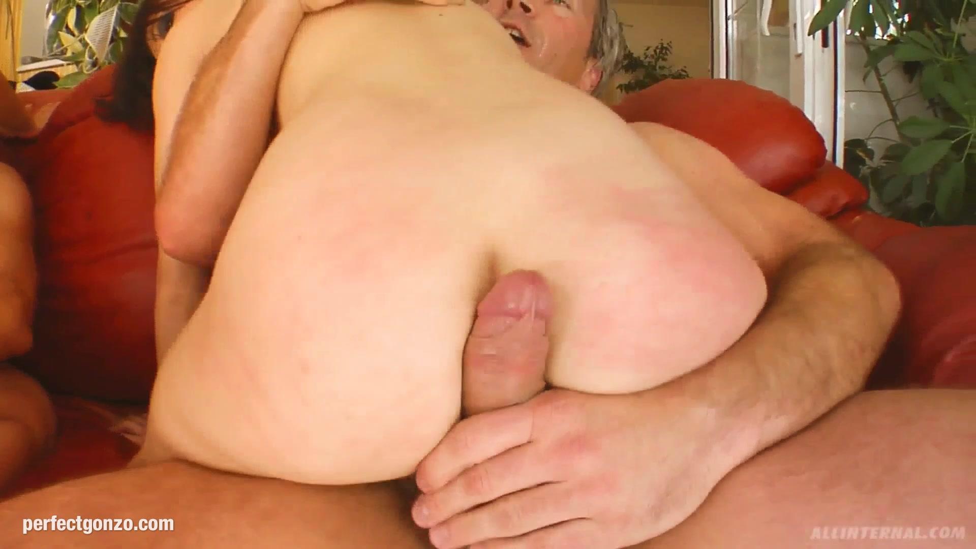 Porn Base Personal lesbian web site