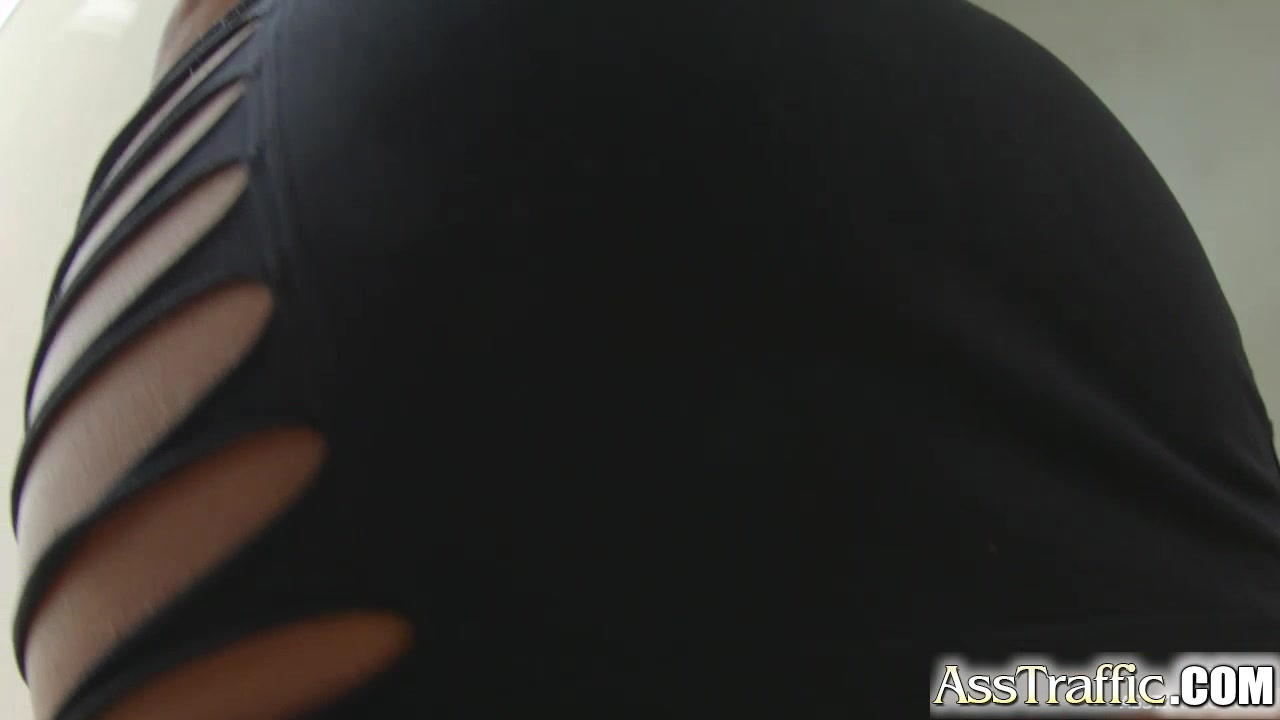 Pics Gallery Free amateur sex videos movies
