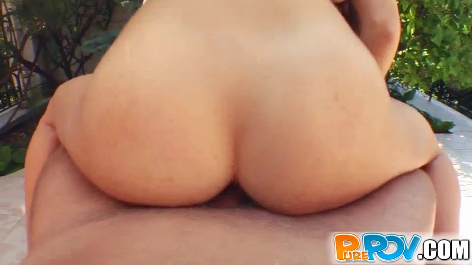 big tit handjob mature Sexy xXx Base pix