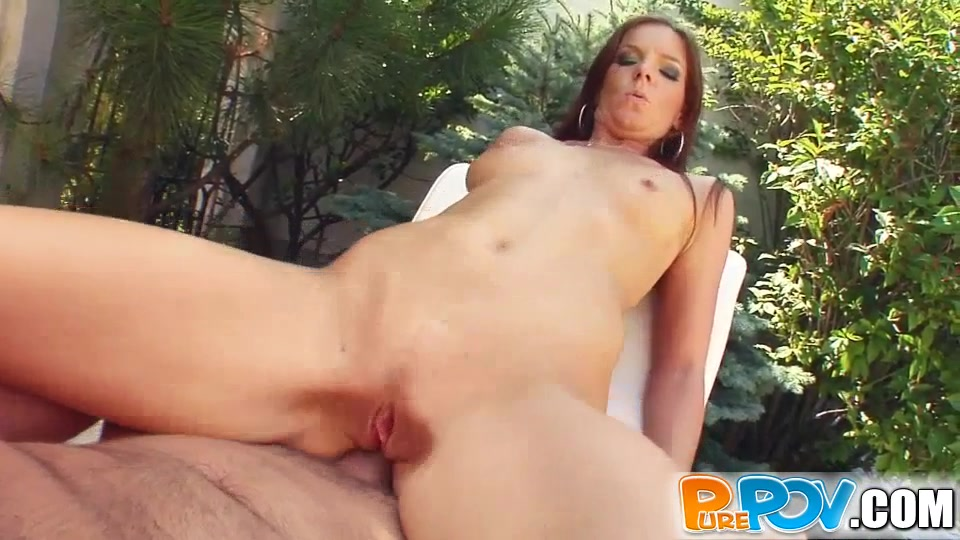divorce after cheating Sexy por pics
