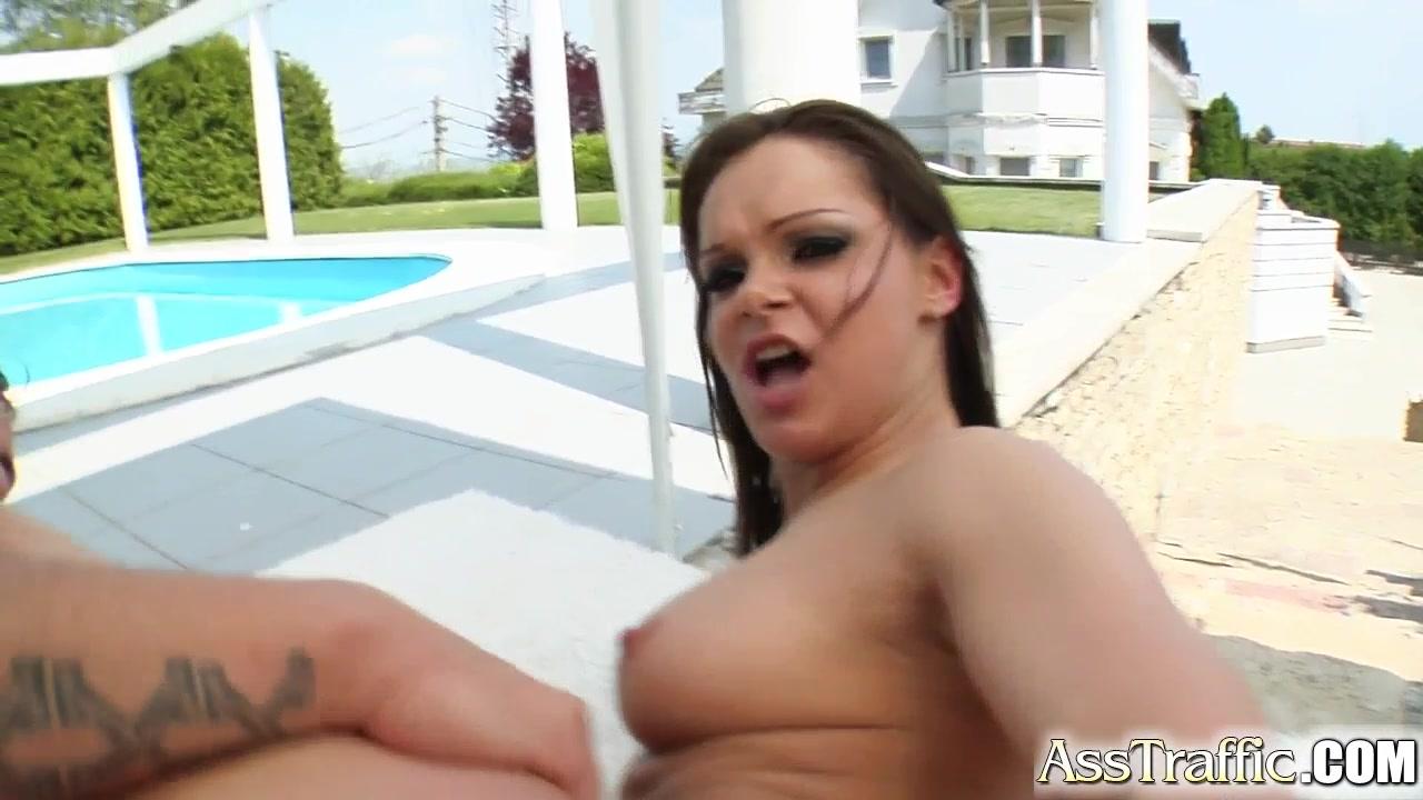 Nude gallery Penis stuck in hole