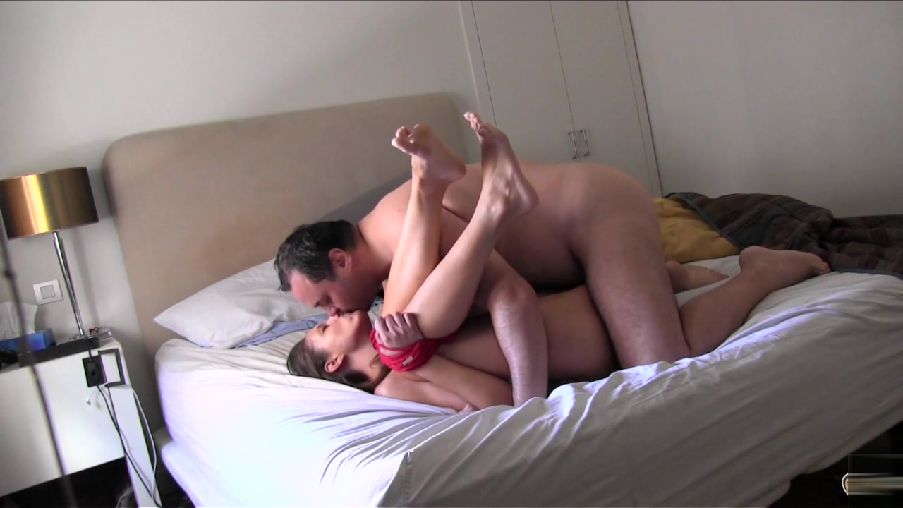 Incredible porn scene BDSM newest , check it Big bubble butt gay tumblr