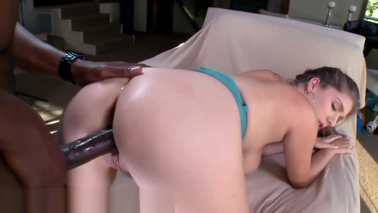 Busty big ass babe fucked ray jay sex video