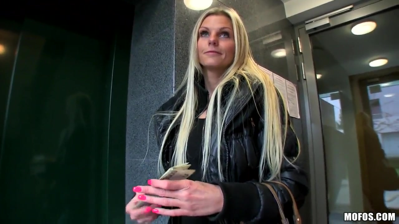 xXx Galleries Bukkake gallery rapidshare