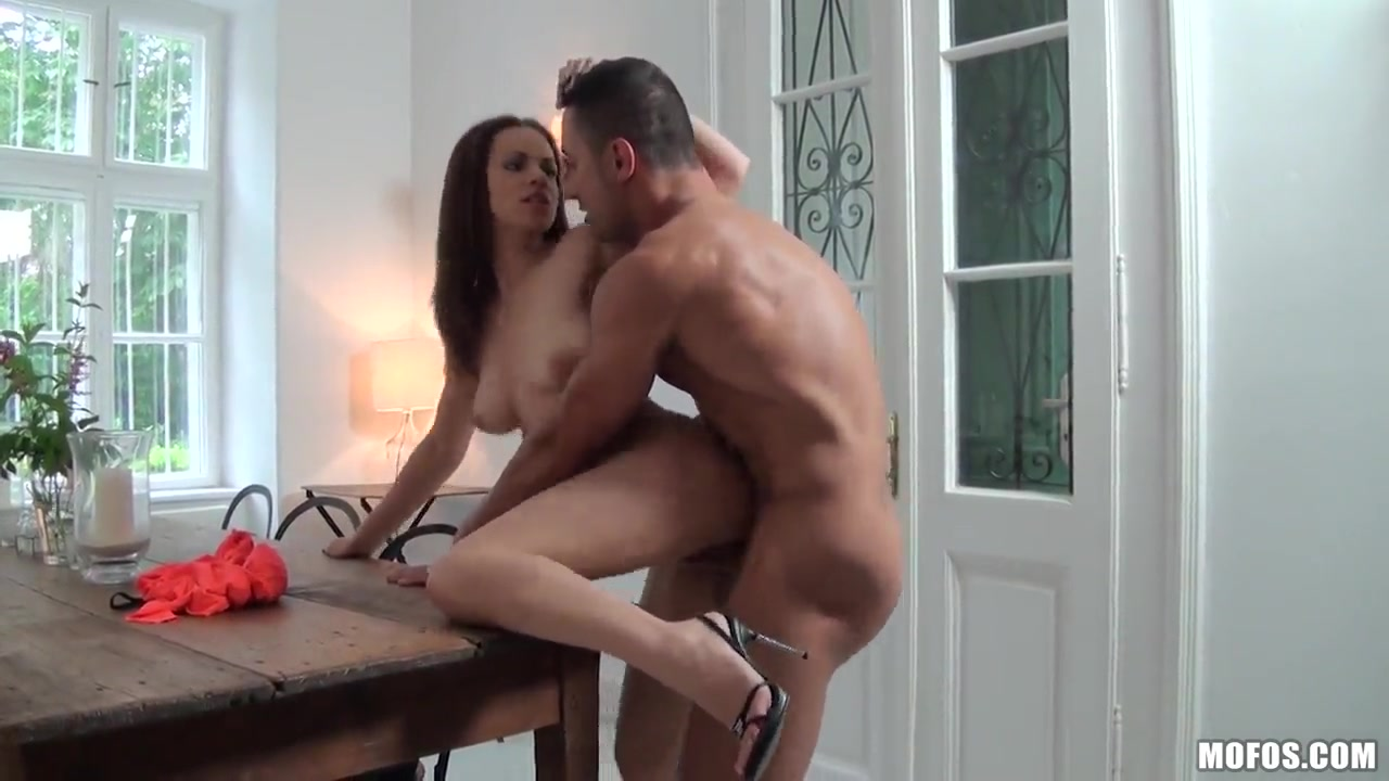 Hot Nude Tiptoi bilderlexikon tiere dating