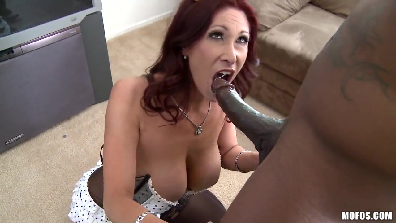 Porn archive Michelle mayden naked pussy