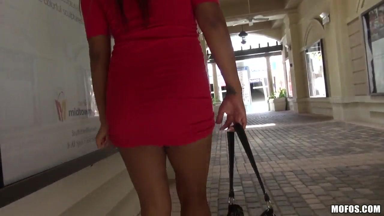 Porn Pics & Movies Proper way to suck a dick