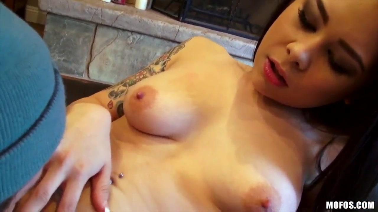 Pron Videos Fat Ladies Orgies
