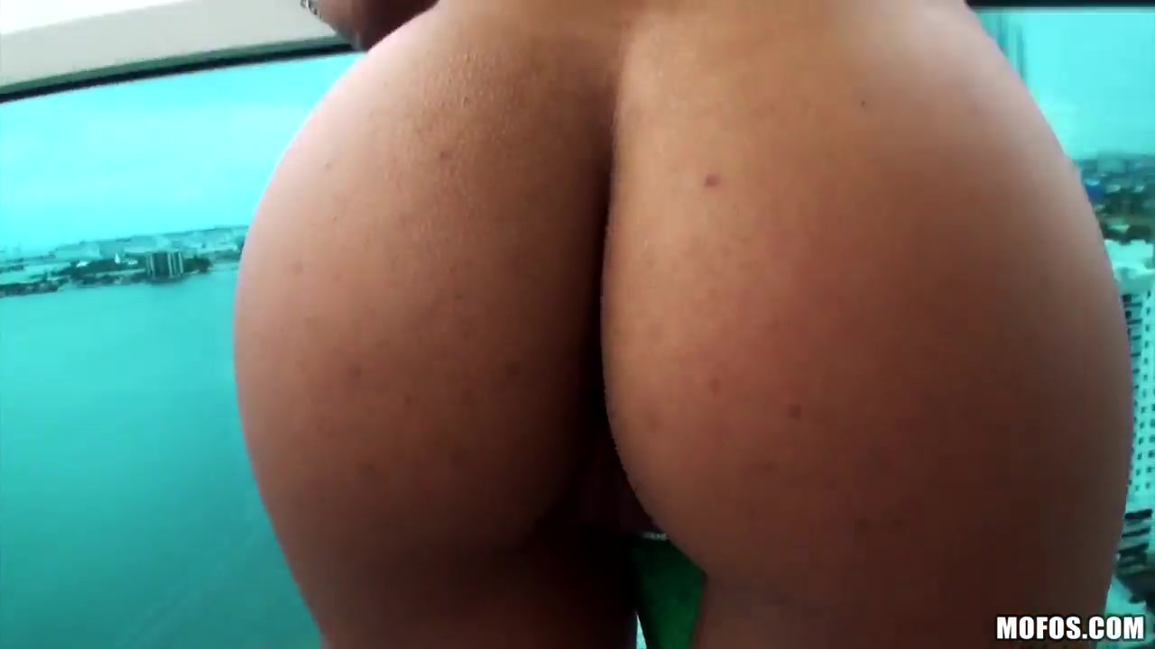 Stripper girl can really suck dick and fuck Full movie