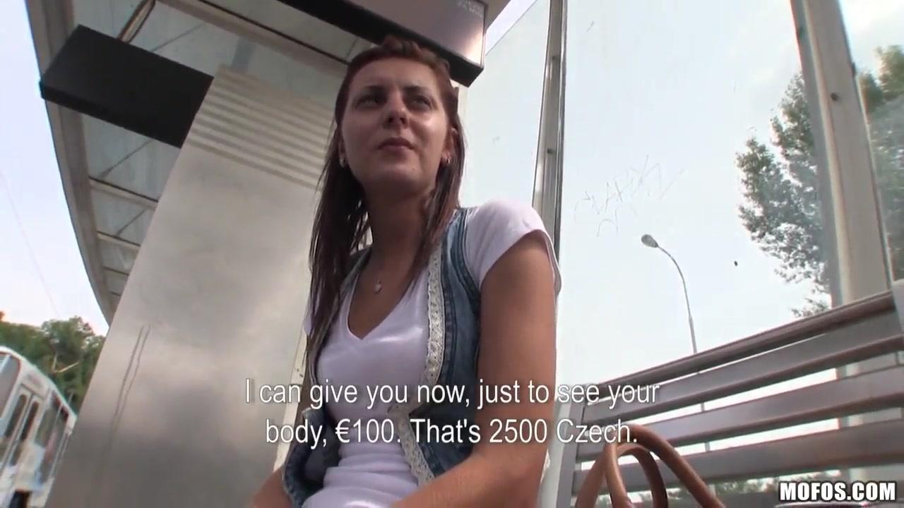 Porn tube Fea Greece