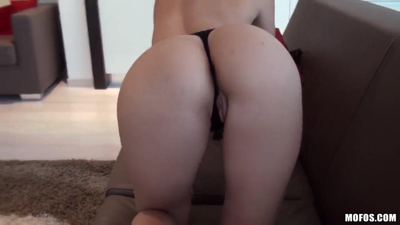 Women Having Sex With Women Free Videos Porn clips