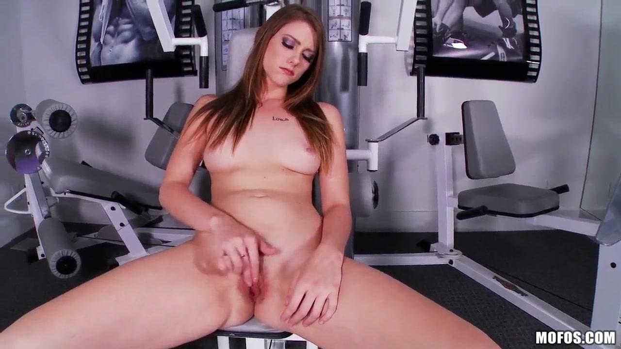 threesome in shower porn XXX Photo