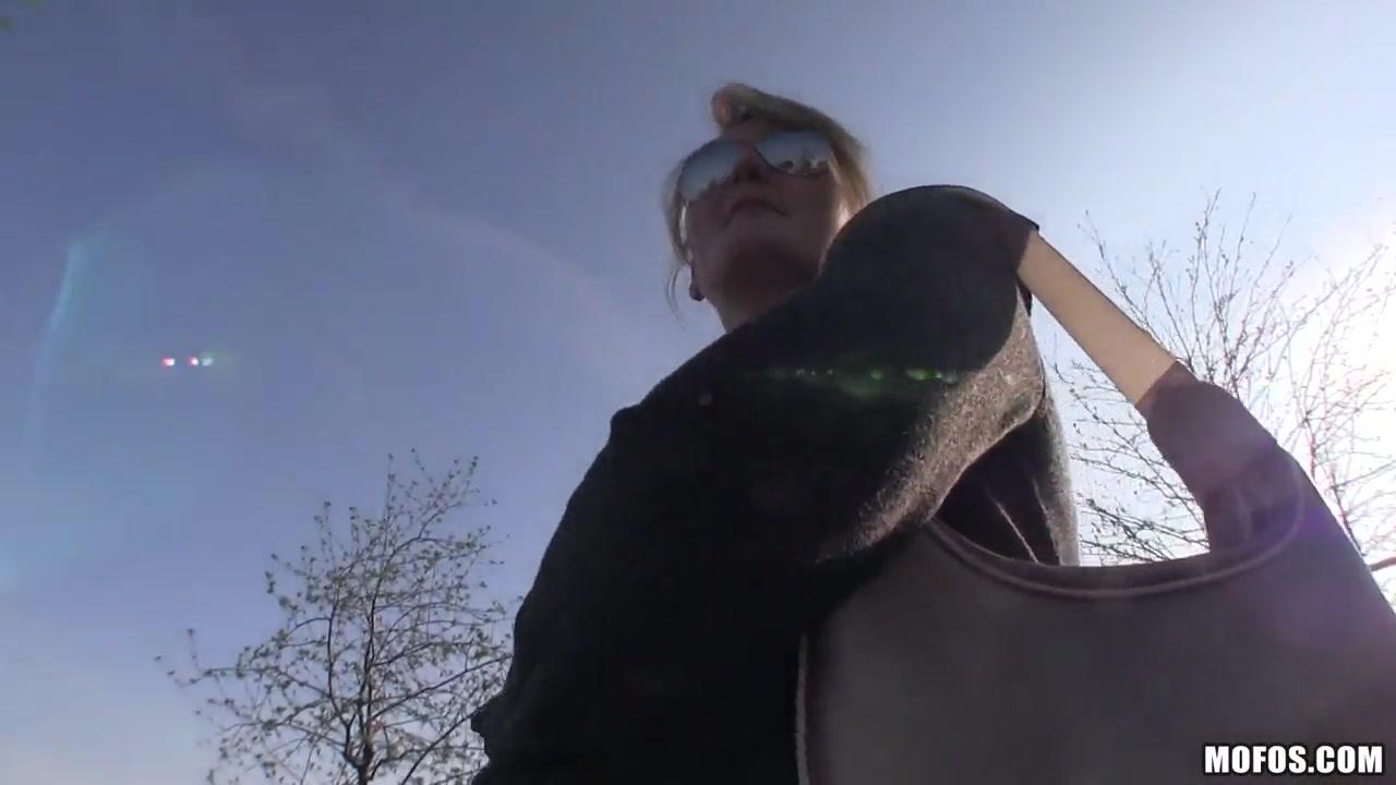 xXx Videos Fishing point lake macquarie