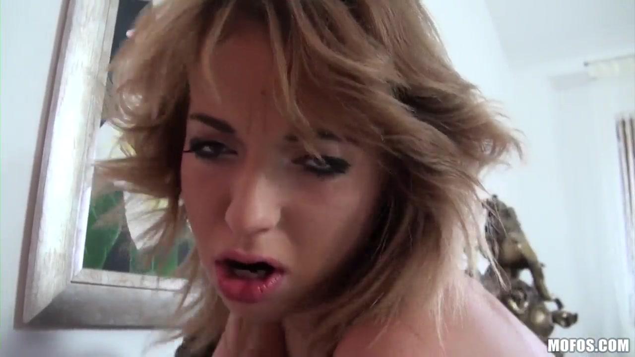 liza del sierra creampie Sexy Video