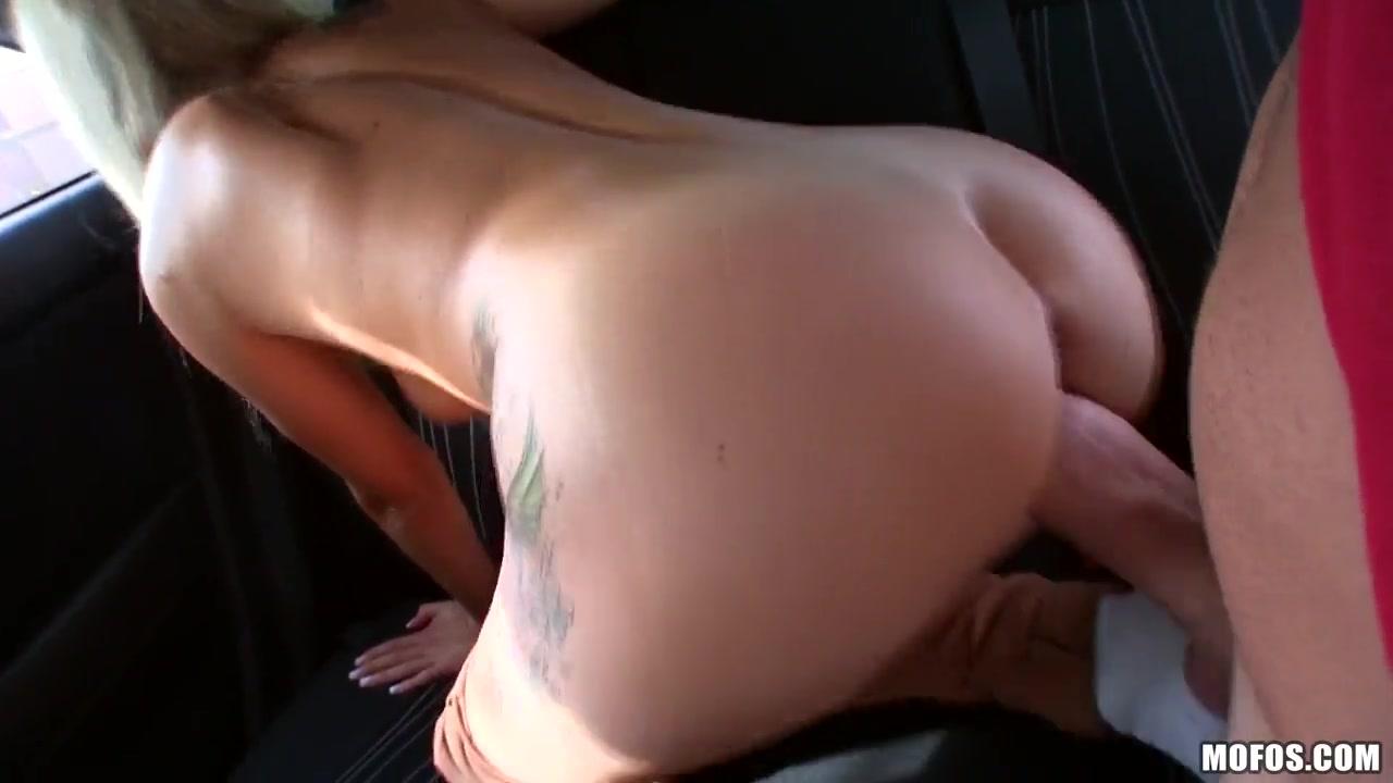Porn Base Best Blowjob Amateur