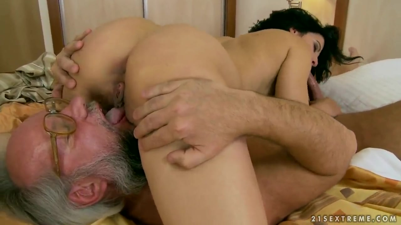 Overdominance homosexuality Porn clips