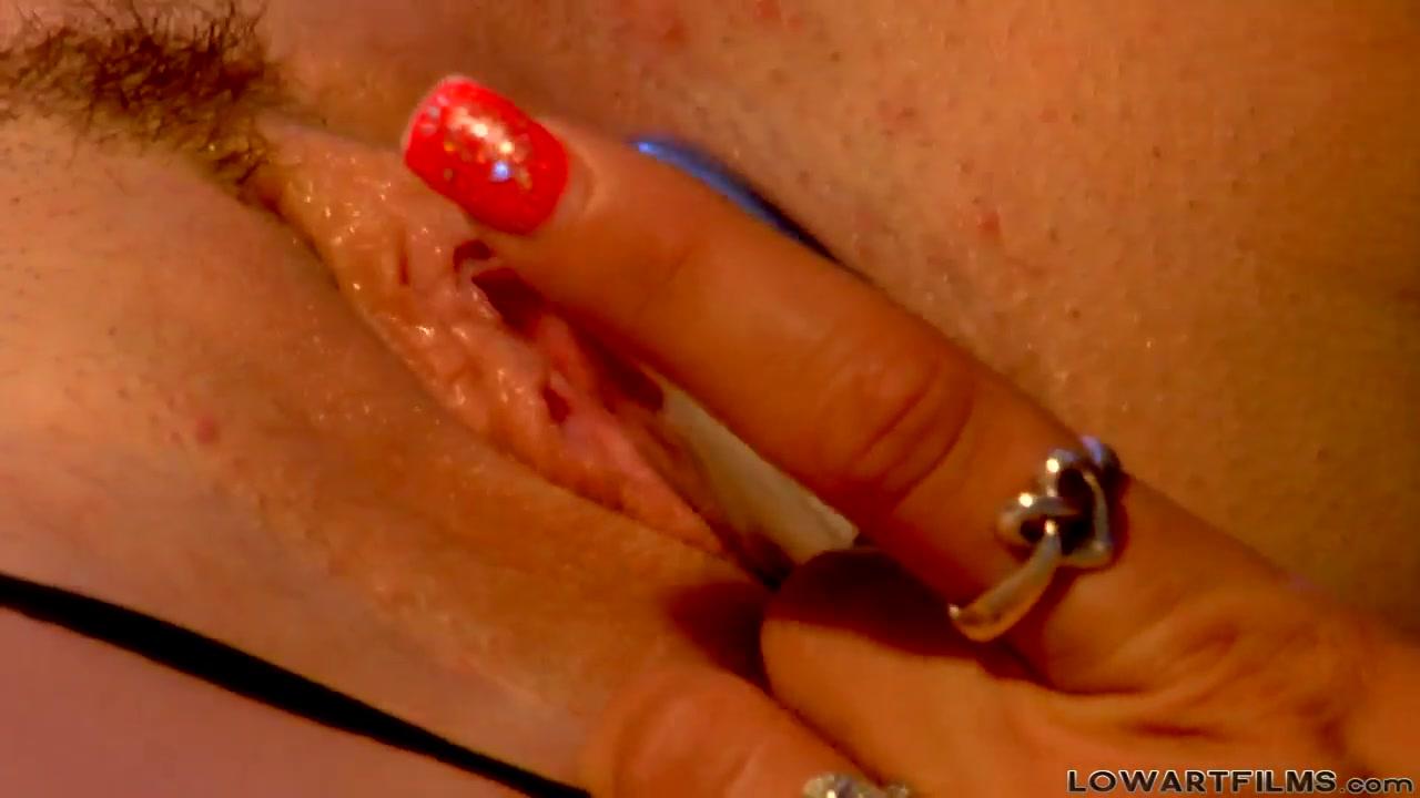 Natural lesbi porne orgasm