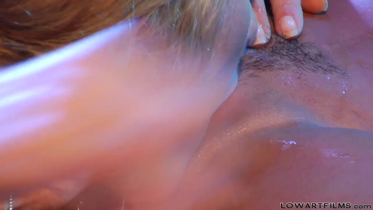 In african-american india plus 50 hookup rituals