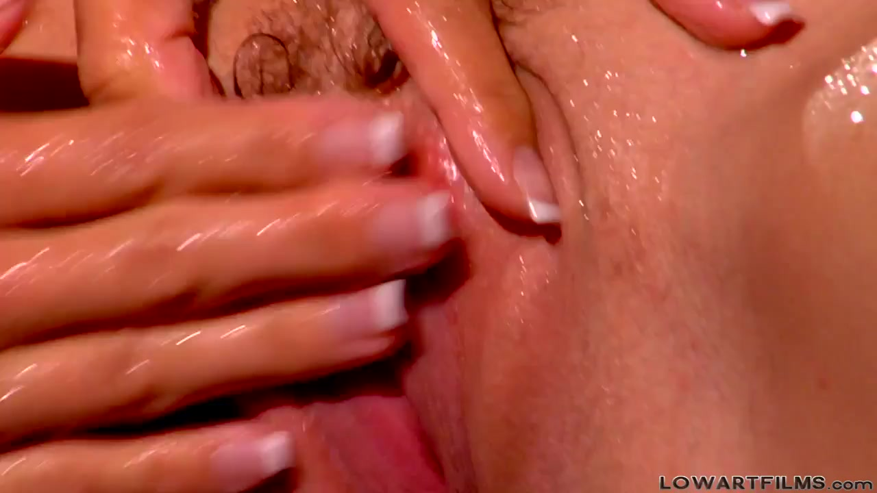 Porn tube Dying of loneliness
