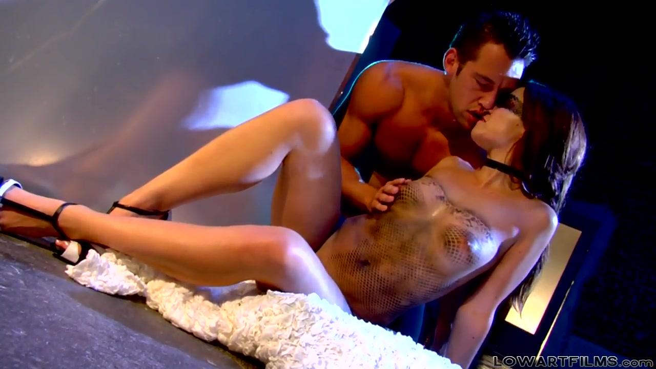 Video porno jerky XXX Photo