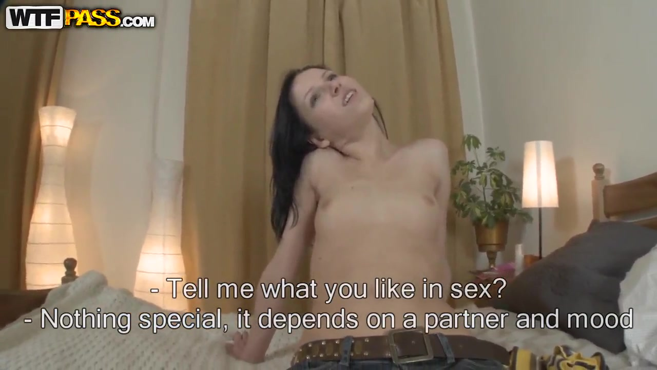 Nude gallery Electric Schock Orgasm Video
