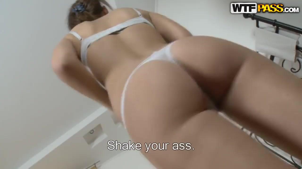 michael socha dating Porn pic