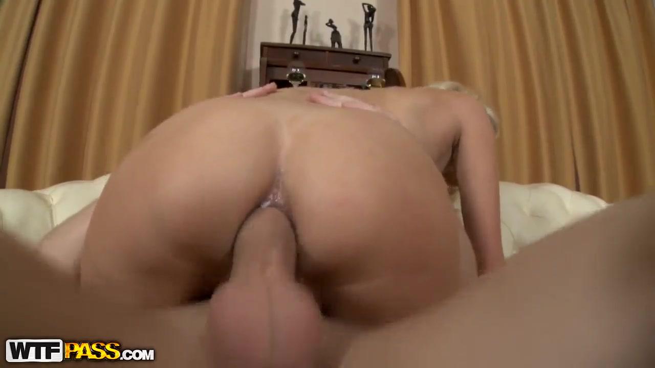 Naked FuckBook Polisexual que es