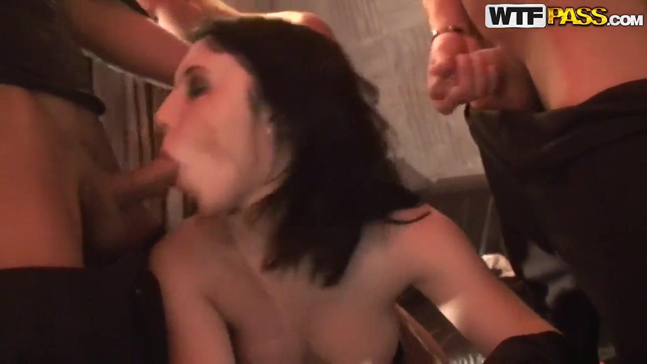 Ketsueki-gata kun online dating New porn