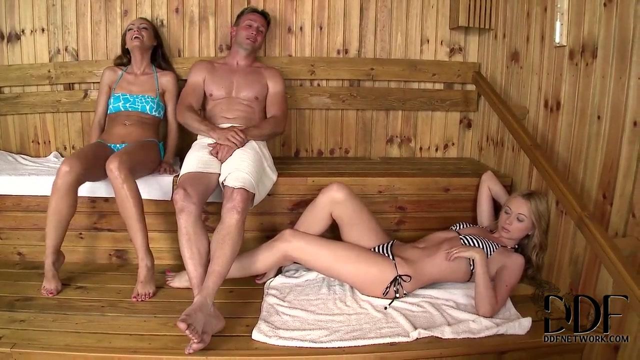 Good Video 18+ Hypersexual behavior in elderly