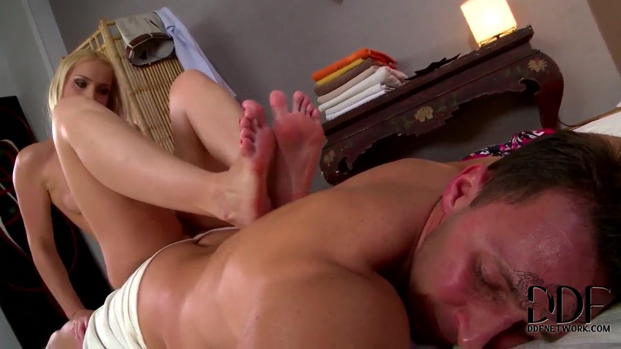 Sexy Video Teen online sex porn