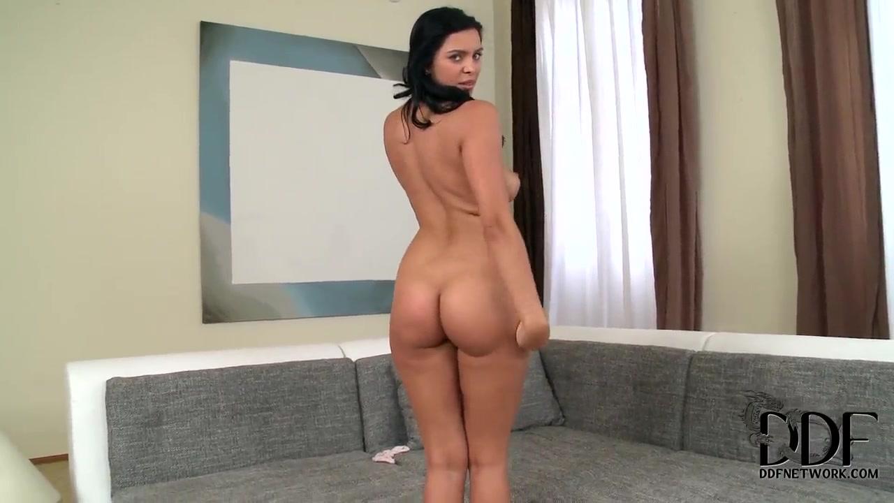Mature fucked 033 New porn