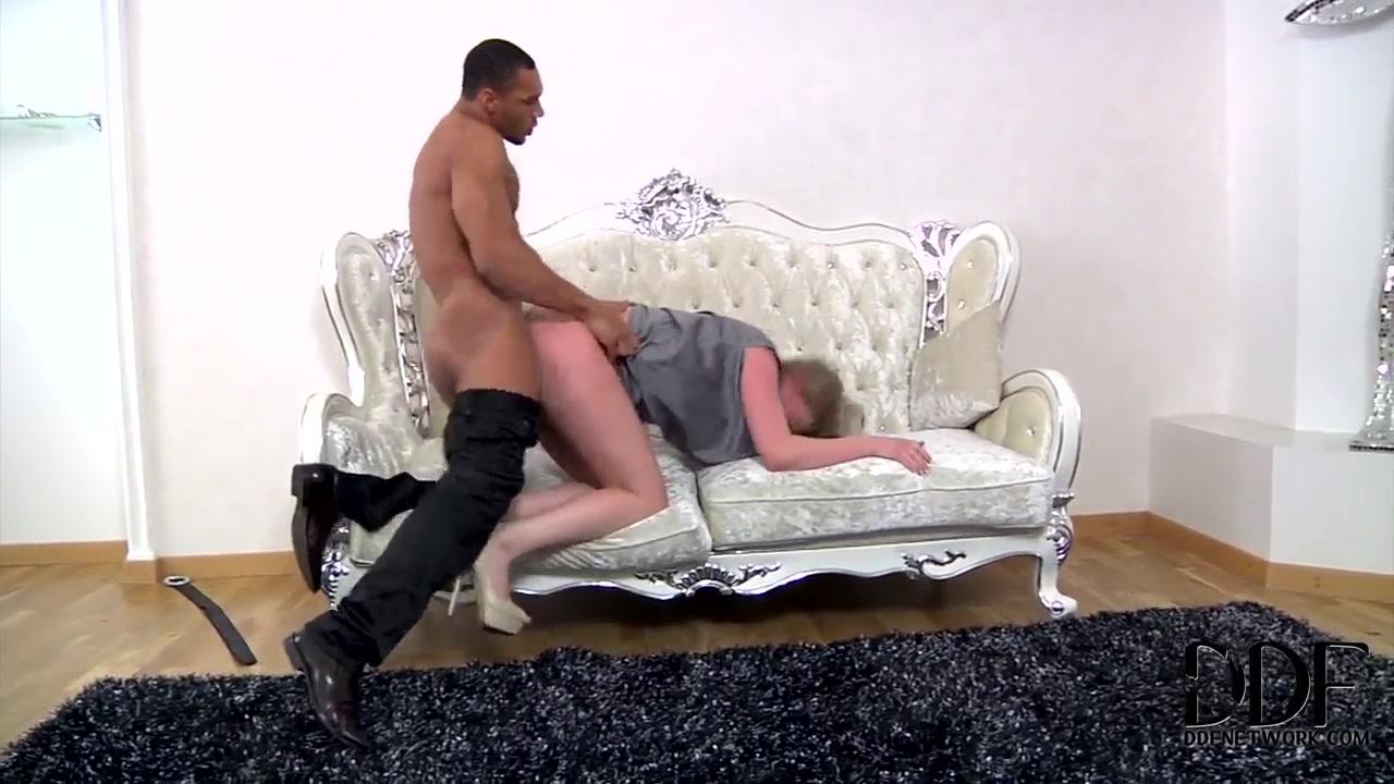 All porn pics Inviti latino dating