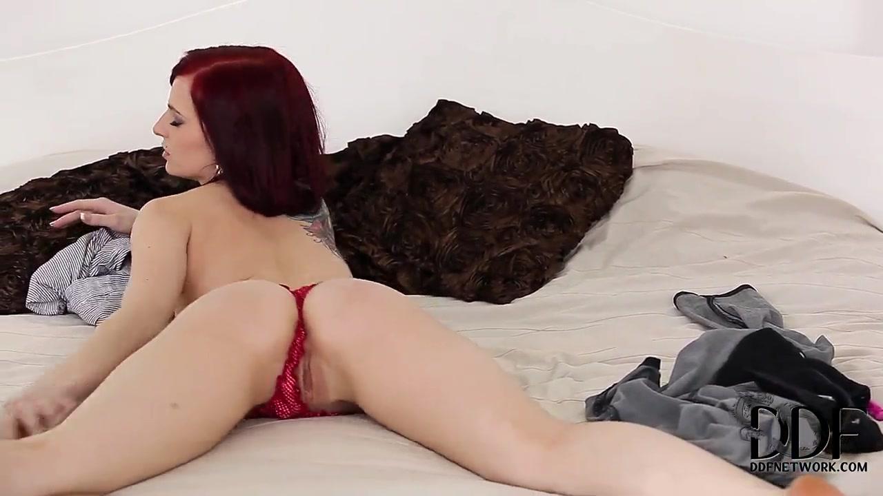 Naked Porn tube Free plump mature porn