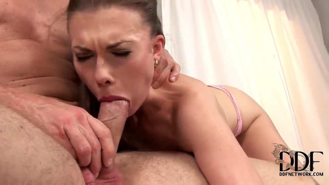 Brandi free porn Pron Videos