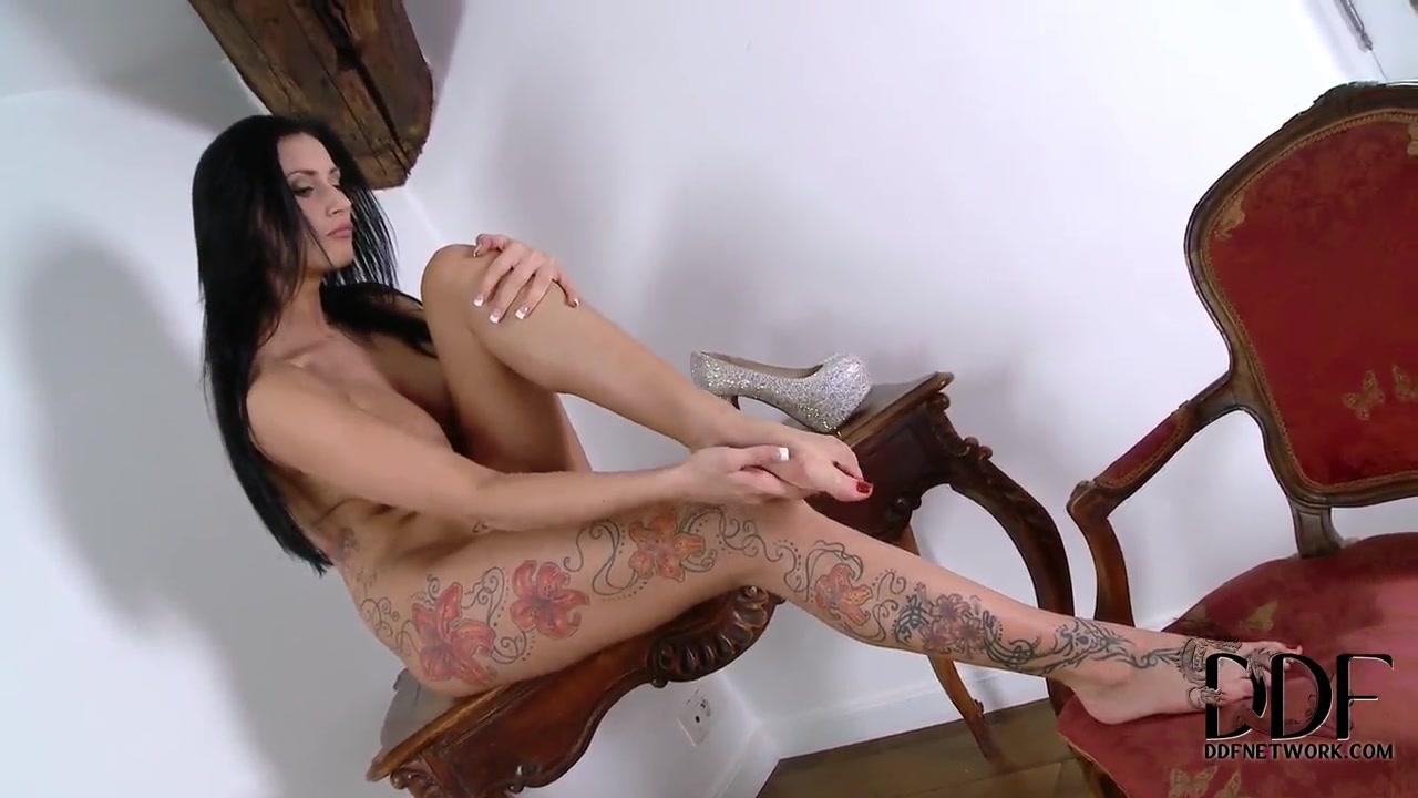 Hot xXx Pics Free farm porn pics