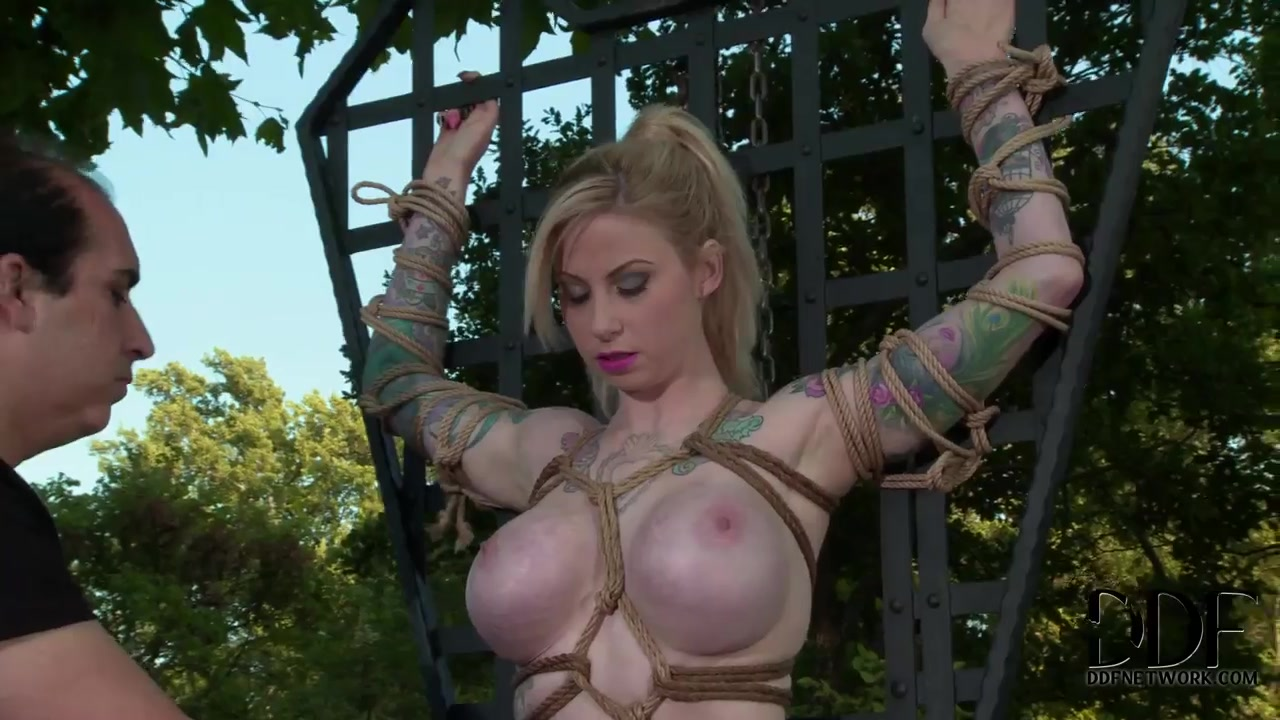 Tits hd images Nude photos