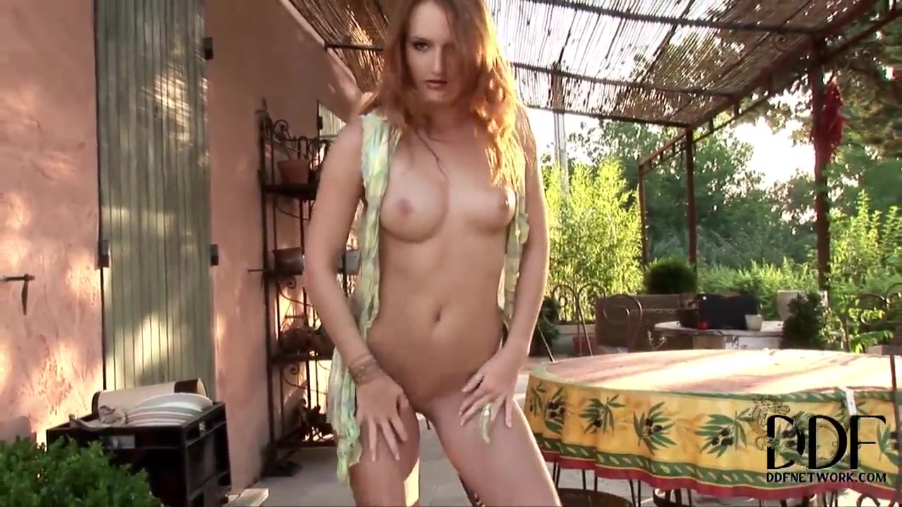 Good Video 18+ Tranny tube galor