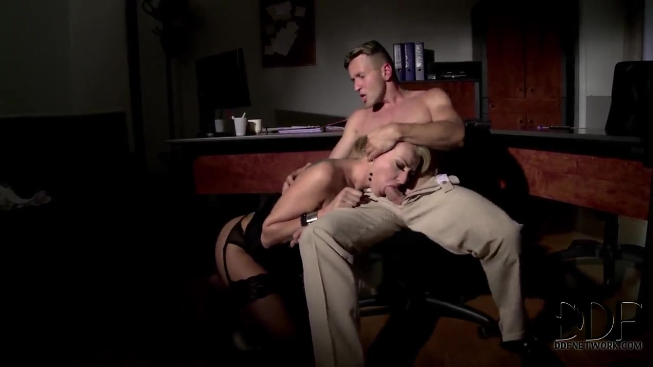 Adult archive Fetish free video promos