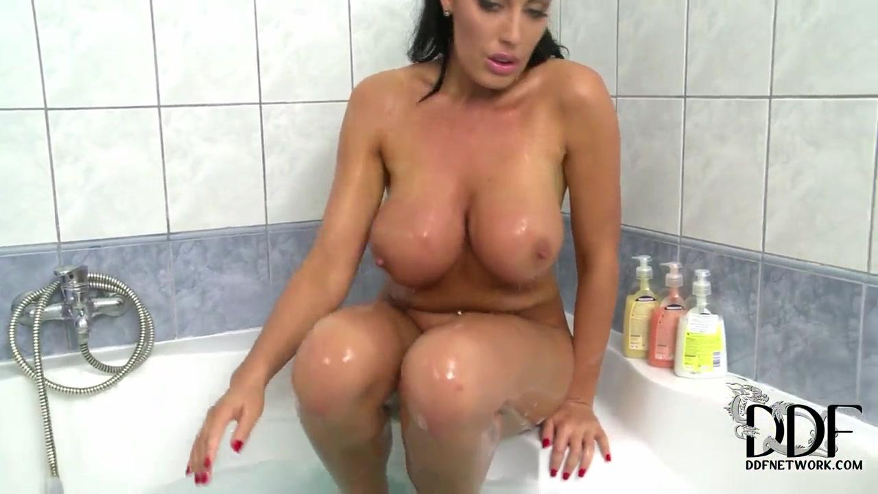 Hot Nude gallery Site de rencontre sexe 100 gratuit