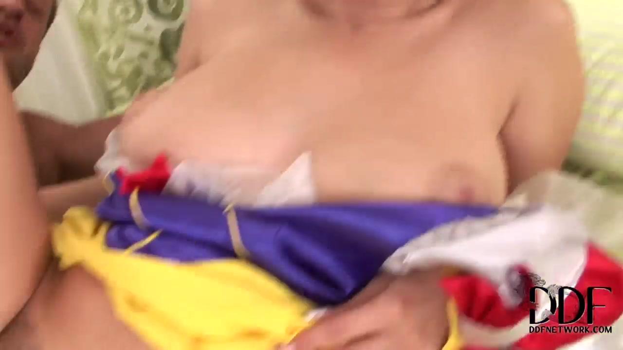 free maria movie ozawa porn Sexy xXx Base pix
